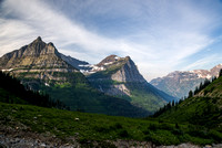 20140804-6D-Glacier Day 3-_MG_9392_3_4_5_6_7_8