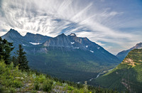 20140804-6D-Glacier Day 3-_MG_9379_80_81_82_83_84_85-Edit