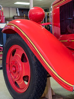 Yarmouth Fire Museum-16