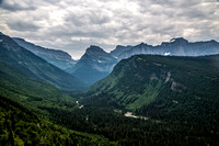 20140803-6D-Glacier Day 1-_MG_8973-HDR-Edit