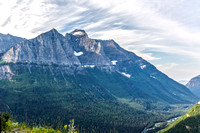 20140804-6D-Glacier Day 3-_MG_9346-Edit
