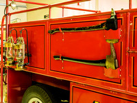 Yarmouth Fire Museum-11