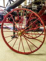 Yarmouth Fire Museum-13