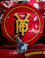 Yarmouth Fire Museum-14